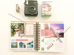 amazon black friday instax 90 cheapest travel time capsule with instax fujifilm time capsule polaroid