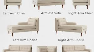 Build Your Own Sofa Sectional Top New Make Your Own Sofa Household Prepare Clubnoma Com
