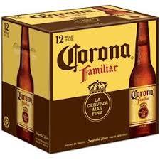 Corona Light Cans Corona Light Beer 12 Fl Oz 12 Pack On Shopsavvy