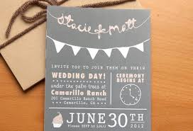 wedding invitations south africa wedding invitation templates ai tags wedding announcement