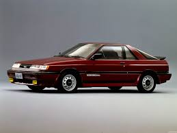 jdm nissan maxima 16 best sentra b12 images on pinterest jdm cars and car