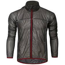 waterproof bike jacket bbcycling store top quality cycling raincoat bike waterproof bicycle