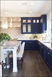kitchen color combinations ideas furniture kitchen color combo ideas bright kitchen colors ideas