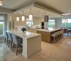 kitchen design contest design by wendy berry of w design in chagrin falls oh kitchen