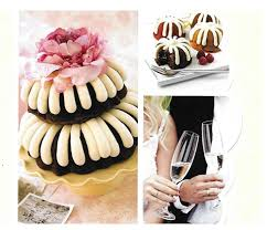 pasadena now bundt cakes a wedding cake alternative pasadena