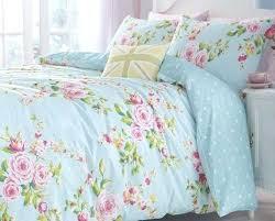 pink rose duvet covers set u2013 de arrest me