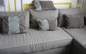Large Sofa Slipcover Ideal Impression Sectional Sofa Dimension At Sofa L Shape