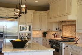 cabinet refacing and products cabinet cures in seattle