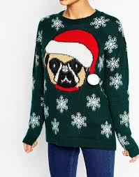 7 christmas jumpers for women with next day delivery wales online