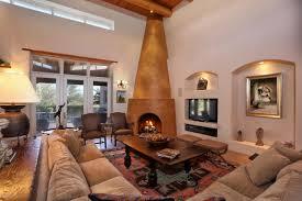 Luxury Homes In Tucson Az by 8560 E Shadow Side Place Tucson Az 85750 Pat Leahy