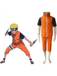 Halloween Costumes Naruto Naruto Shippuden Tenten Fan Art Cosplay Costume Naruto Cosplay