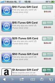 get an itunes gift card how to get free itunes gift cards paid apps for free iappsclub