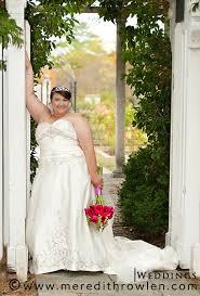 birmingham al wedding photography jessica u0027s bridals at the