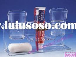 Acrylic Bathroom Accessories Acrylic Bathroom Accessories Acrylic Bathroom Accessories