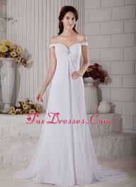 wedding dresses 2013 summer