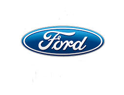 logo ford fiesta dollard des ormeaux ford u0026 lincoln dealership serving dollard des