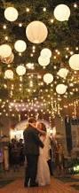 Romantic Decor And More 30 Chic Wedding Tent Decoration Ideas Wedding Tent Decorations