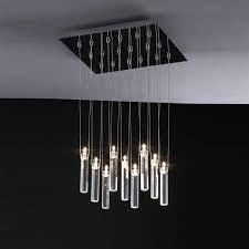 Light Fixture Chandelier Elegant Decoration Contemporary Glass Chandeliers All