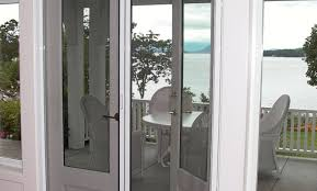 Patio Doors Manufacturers July 2017 U0027s Archives Front Door Manufacturers Storm Door