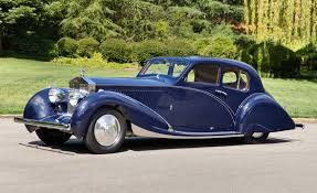 most expensive sold at auction all the the top 25 most expensive cars sold at the 2016