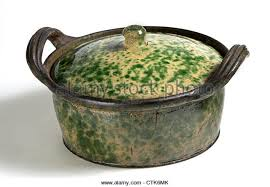 Glazed Ceramic Pots Glazed Ceramic Stock Photos U0026 Glazed Ceramic Stock Images Alamy