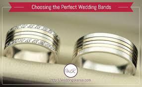 wedding rings in kenya 5 tips for choosing the wedding bands inspire by