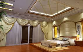 Designs For Ceilings In Homes Home Design Ideas - Interior ceiling designs for home