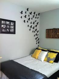 diy ideas for bedrooms bedroom wall decor ideas eurecipe com