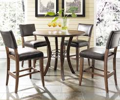 small dining room set bar french tolix metal stool ikea wet bar ideas discount dining