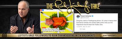 the limbaugh show excellence in broadcasting