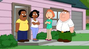 family guy family guy season 14 episode 20 review culturefly