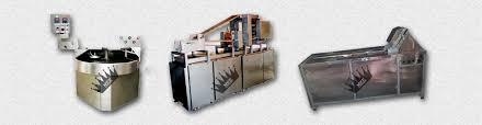 modern kitchen equipment welcome to modern kitchen