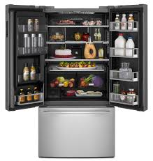 Kitchen Appliance Bundles Lowes by Kitchen Appliance Packages Lowes Gallery Of Medium Size Of