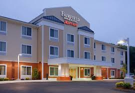 Comfort Inn Manchester Nh Hotels Near Snhu Southern New Hampshire University Manchester