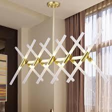 Led Pendant Lighting For Kitchen by Discount Minimalism Modern Led Pendant Lights For Dining Room Bar