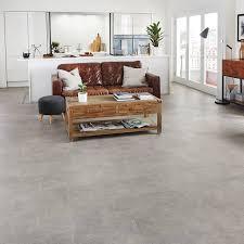 kitchen floor ideas kitchen flooring tiles and ideas for your home floor tiles planks