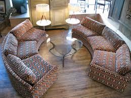 Circular Sectional Sofa Curved Sectional Sofa Interesting Appealing Curved Sectional Sofa
