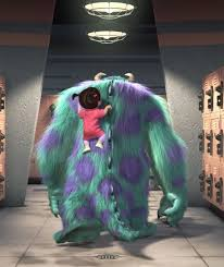 20 monsters images disney monsters