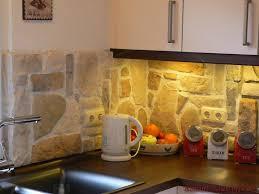küche verschönern riemchen cäsar verschönern innen und aussenwände openpr