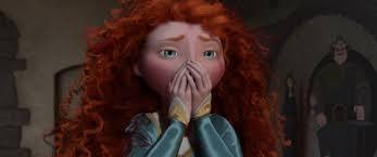 324anna u0027s favourite scene disney princess movie disney