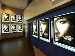 All Eyez On Me U0027 Writer Sues Director Of Tupac Movie