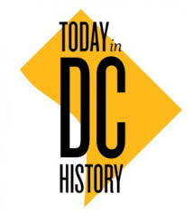 today in d c history mpd officer u0027s death prompts club crackdown