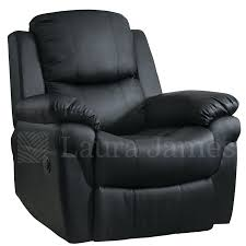 video gaming recliner chairs furniture design 142 cozy white