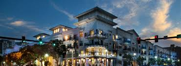 friends apartment number luxury apartments for rent in downtown saint petersburg fl