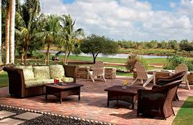 Patio World Naples Fl by Restaurants U0026 Lounges In Naples Fl U2013 Bella Vista Lounge The