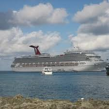 carnival conquest cruise 24 reviews tours galveston tx