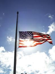 Long Island State Flag Michigan State Police Cmu Public Radio News