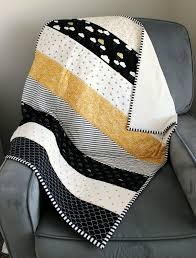 Cottage Quilts And Fabrics by Best 25 Baby Quilts Ideas On Pinterest Baby Quilt Patterns