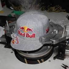 caps selber designen snapback cap s selbst gestalten custom made newera mitchellness