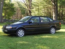 volkswagen glx vwvortex com first car 1997 passat glx